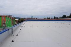 Nové-logistické-centrum-Zvolen-5