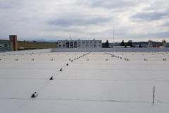 Nové-logistické-centrum-Zvolen-6