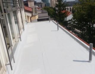 Rekonštrukcia-terasy-Lešková-6-3