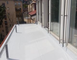 Rekonštrukcia-terasy-Lešková-6-4