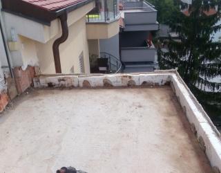 Rekonštrukcia-terasy-Lešková-6